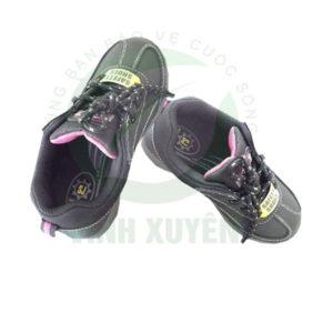 giày bảo hộ jogger nữ