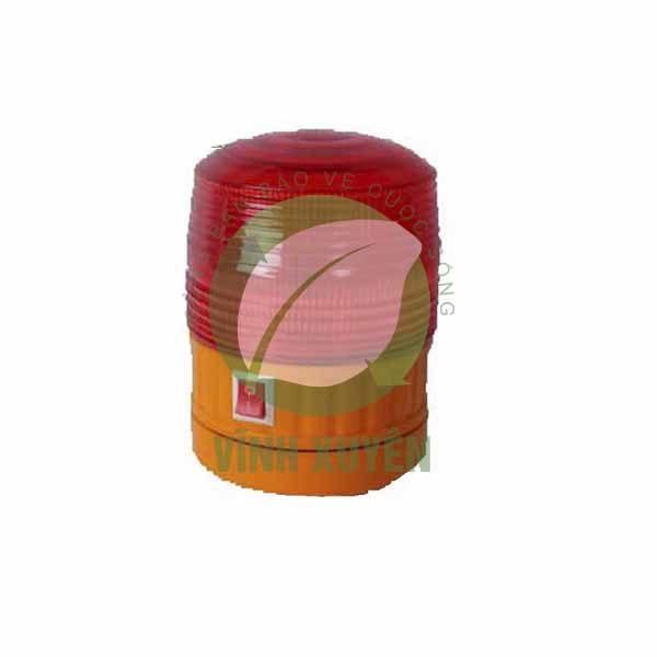 den-canh-bao-dung-pin-5088