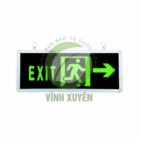 den-exit-mot-mat-chi-1-huong
