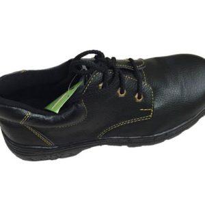 giày bảo hộ lao động abc giá rẻ