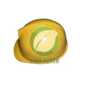Mũ Kujie màu vàng HQ