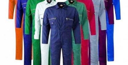quần áo bảo hộ hải phòng