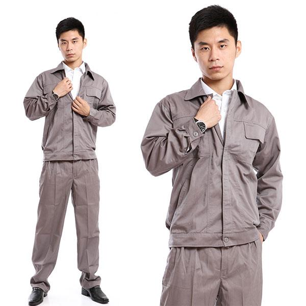 quần áo bảo hộ tại hải phòng