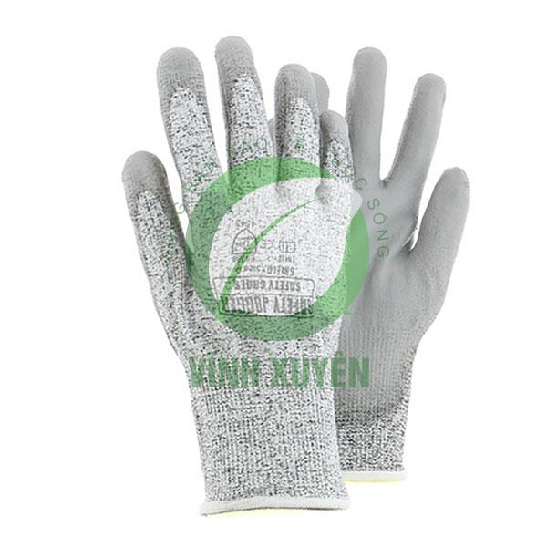Găng tay chống cắt Jogger
