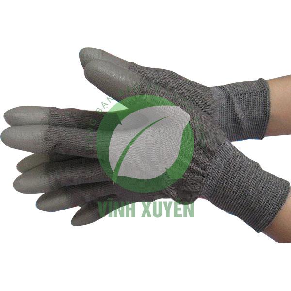 Găng tay chống tĩnh điện POGG