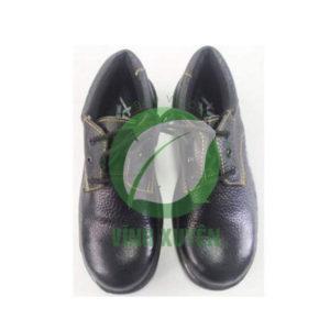 Giày da đến kếp thường