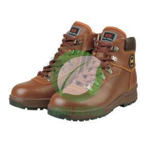 Giày K2 Hàn Quốc