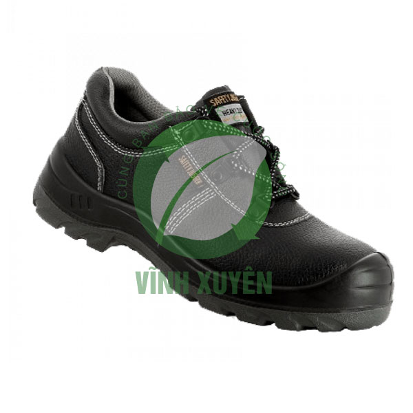 giày jogger bestrun