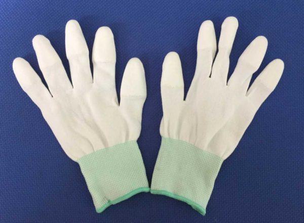 găng tay bảo hộ tại Hải Phòng