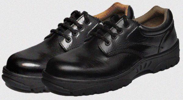 Địa chỉ mua giày bảo hộ giá rẻ Hải Phòng