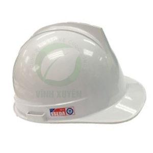 mũ bảo hộ lao động hàn quốc