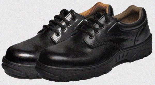 Mua giày bảo hộ tốt nhất Hải Phòng