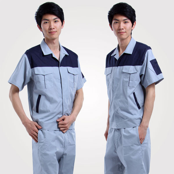 Quần áo bảo hộ Vsip