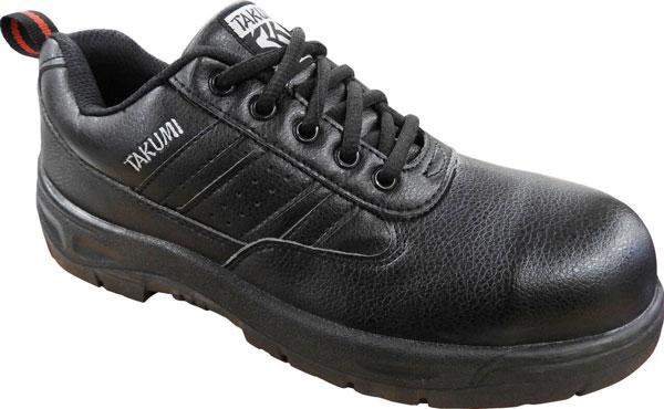 Mua giày bảo hộ tại KCN Tràng Duệ