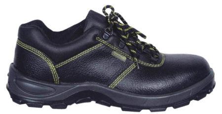 Bán giày bảo hộ tại KCN Vsip