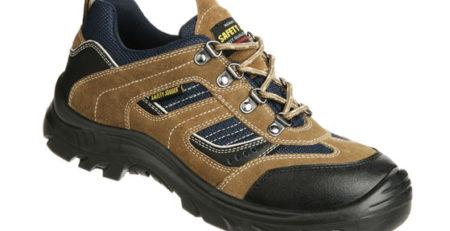 Top 3 giày bảo hộ phổ biến nhất hiện nay