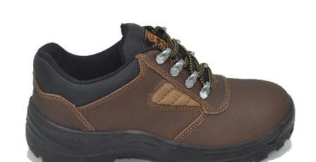 Địa chỉ cung cấp giày bảo hộ chính hãng tại Hải Phòng