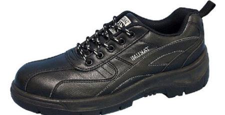 Lựa chọn giày bảo hộ phù hợp cho công nhân