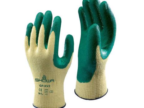 Chọn găng tay bảo hộ phù hợp với công việc