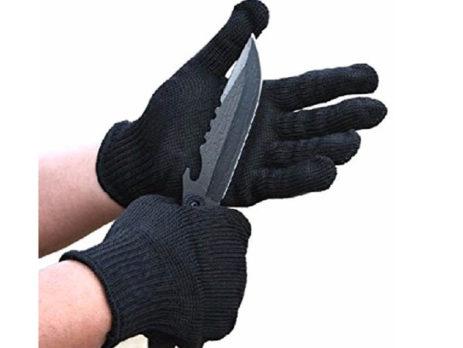 Chọn găng tay phù hợp mục đích sử dụng