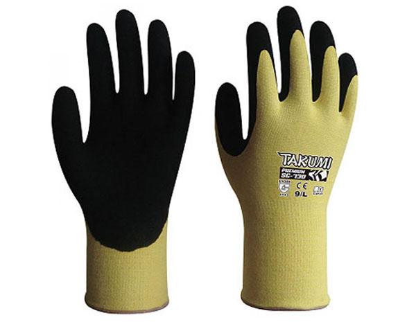 Tư vấn chọn găng tay bảo hộ phù hợp cho bạn
