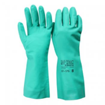 găng tay chống hóa chất 37-175