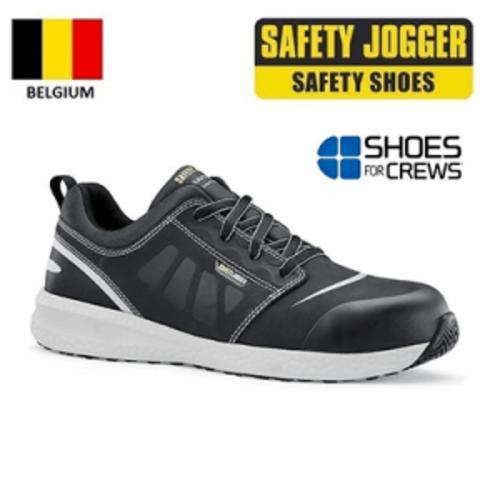 giày jogger rockey 81