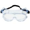kính chống hóa chất 3m-334