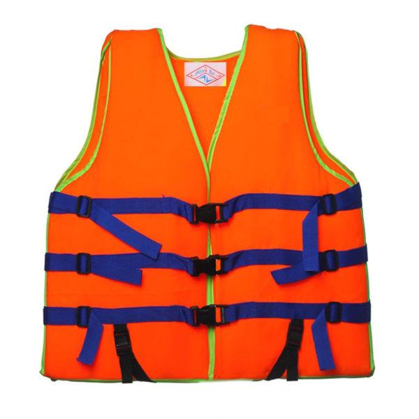 áo phao cứu hộ
