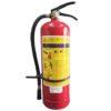 bình bột chữa cháy bc-mfz8