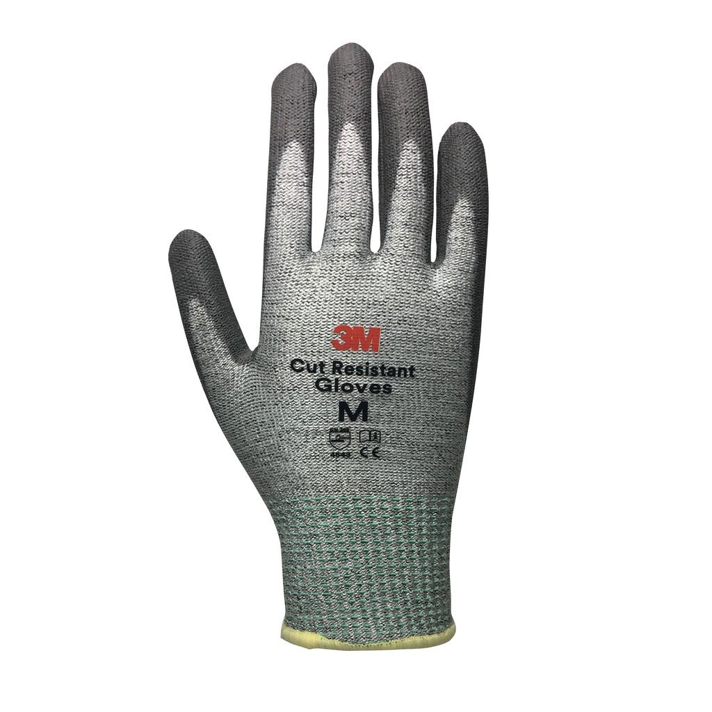 găng tay chống cắt cấp 3