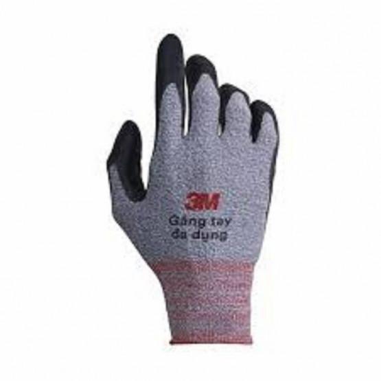 găng tay 3m đa dụng