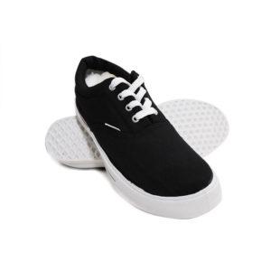 giày bata thượng đỉnh (buộc dây)