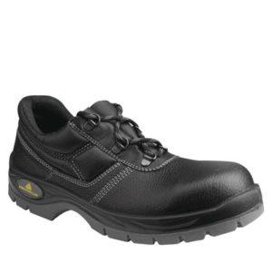 giày bảo hộ deltaplus jet2-s3