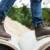 Tư vấn chọn giày bảo hộ nhập khẩu