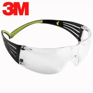 kính bảo hộ 3m-sf 401af