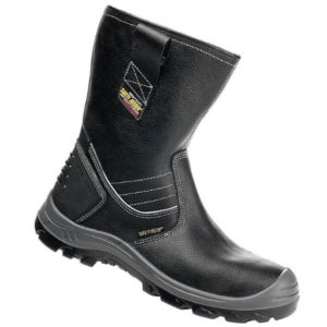 ủng jogger bestboot 2