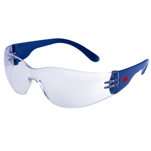 kính bảo hộ 3m2720