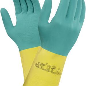 găng tay chống hóa chất 87-900