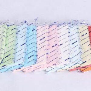 giấy in phòng sạch a4 màu