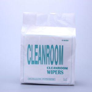 khăn lau phòng sạch 0609
