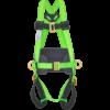 dây đai an toàn karam pn31