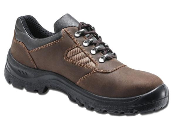 Hướng dẫn bảo quản giày bảo hộ cho bền đẹp