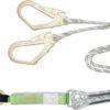 dây đai an toàn karam pn341