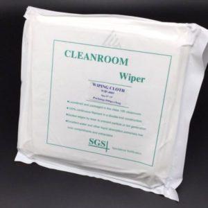 khăn lau phòng sạch 4009