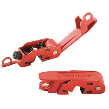 khóa ngắt mạch điện masterlock 493b