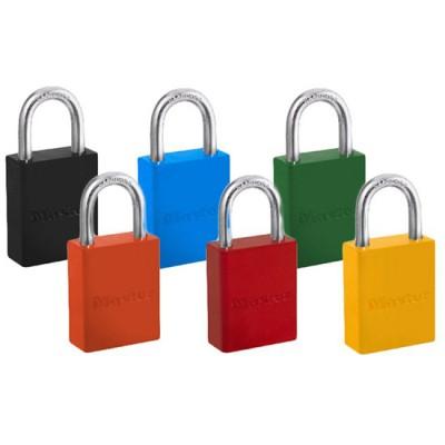 khóa móc an toàn mastrelock 6835