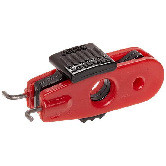 khóa ngắt mạch masterlock s2390