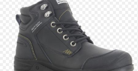 giày bảo hộ chống trượt