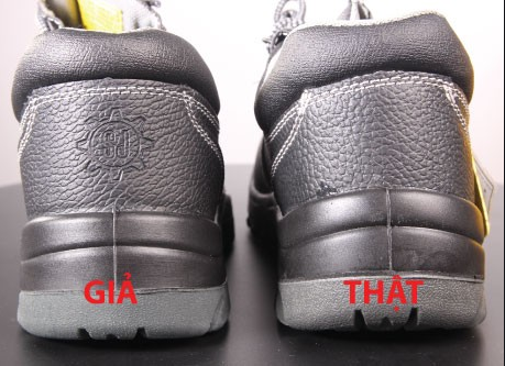 phân biệt giày jogger